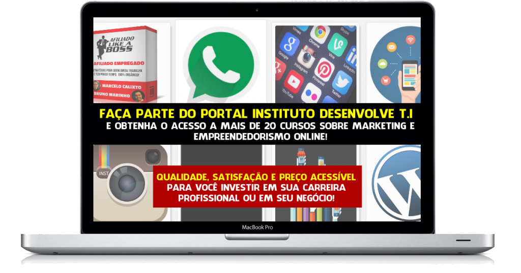 Como Fazer Marketing Digital com Resultado?